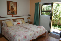 Guesthouse in Somerset West