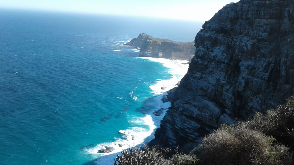 quinns-holiday-gallery-cape-point