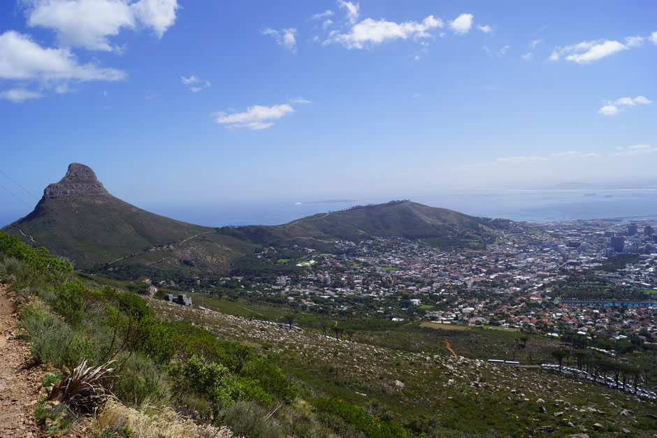 quinns-holiday-gallery-table-mountain-walk-3